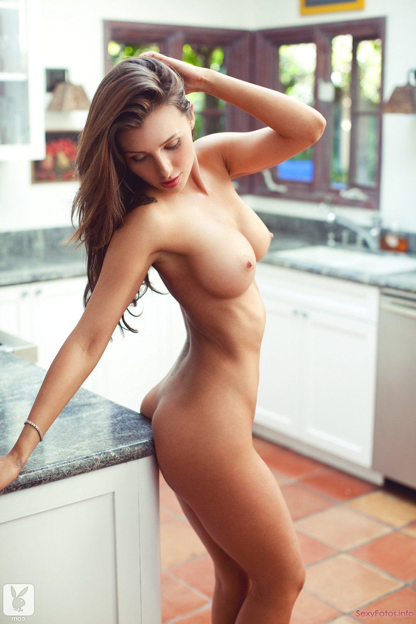 Дрочка русских красивые стройные голые онлайн порно толстых секс